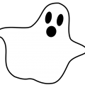uploads ghost ghost PNG50 6