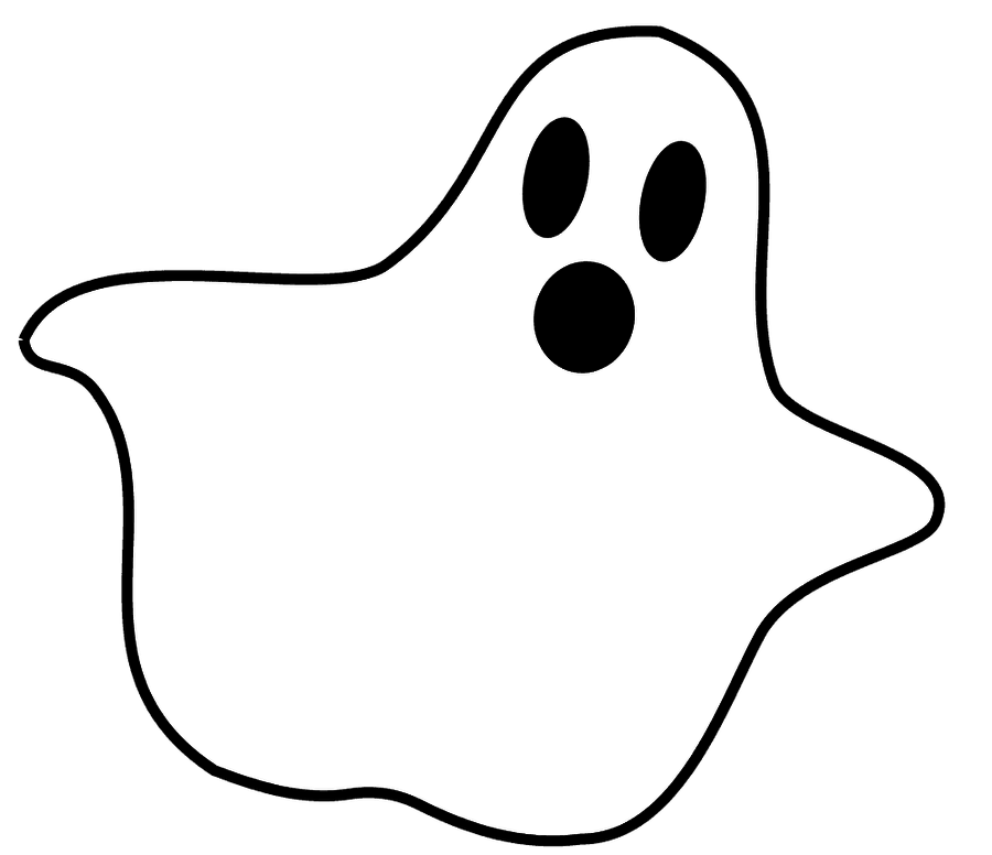 uploads ghost ghost PNG50 5