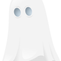uploads ghost ghost PNG53 21