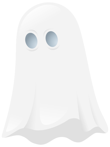 uploads ghost ghost PNG53 3
