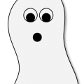 uploads ghost ghost PNG54 20