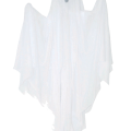 uploads ghost ghost PNG56 10