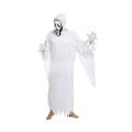 uploads ghost ghost PNG57 11