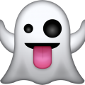 uploads ghost ghost PNG58 18