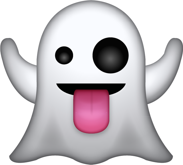uploads ghost ghost PNG58 4
