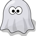 uploads ghost ghost PNG6 23