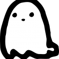 uploads ghost ghost PNG60 14