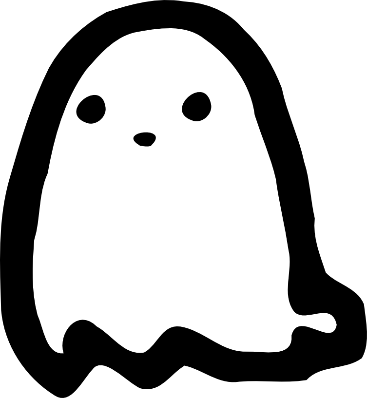 uploads ghost ghost PNG60 4
