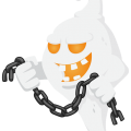 uploads ghost ghost PNG61 14