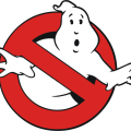 uploads ghost ghost PNG62 10