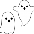 uploads ghost ghost PNG63 18