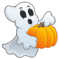 uploads ghost ghost PNG64 10