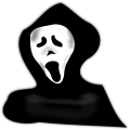 uploads ghost ghost PNG65 15