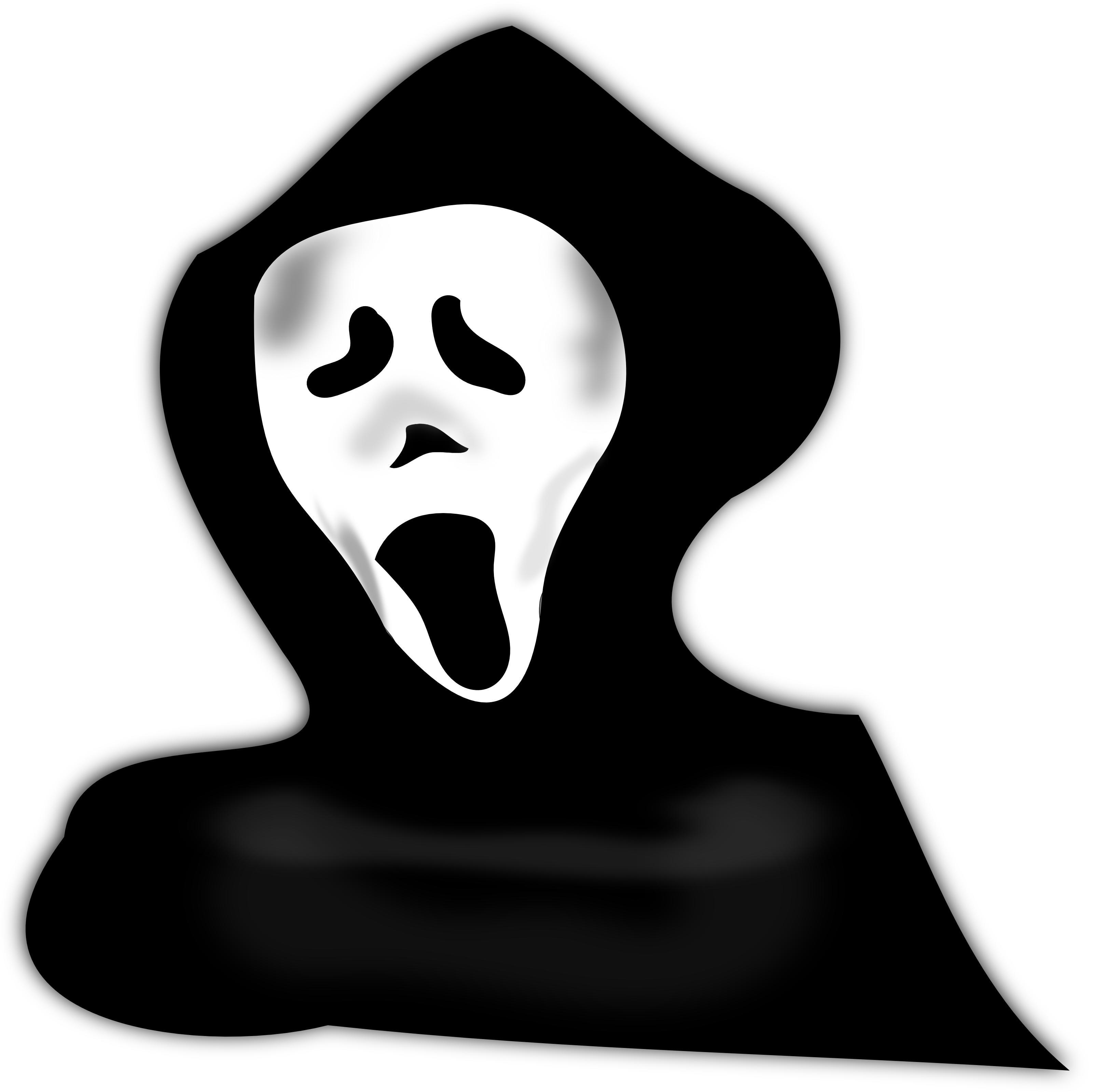uploads ghost ghost PNG65 5