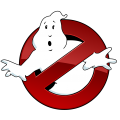 uploads ghost ghost PNG66 15