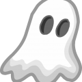 uploads ghost ghost PNG67 5