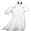 uploads ghost ghost PNG68 21