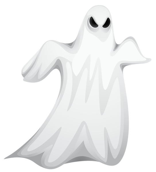 uploads ghost ghost PNG68 5