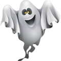 uploads ghost ghost PNG69 23