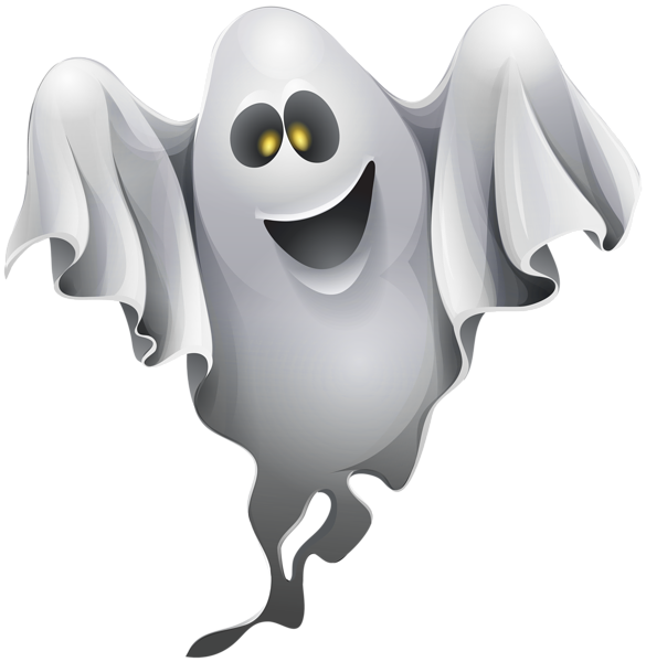 uploads ghost ghost PNG69 4