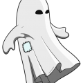 uploads ghost ghost PNG70 16