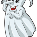 uploads ghost ghost PNG71 11