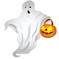 uploads ghost ghost PNG72 21