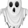 uploads ghost ghost PNG73 13