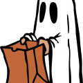 uploads ghost ghost PNG76 10