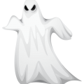 uploads ghost ghost PNG77 6