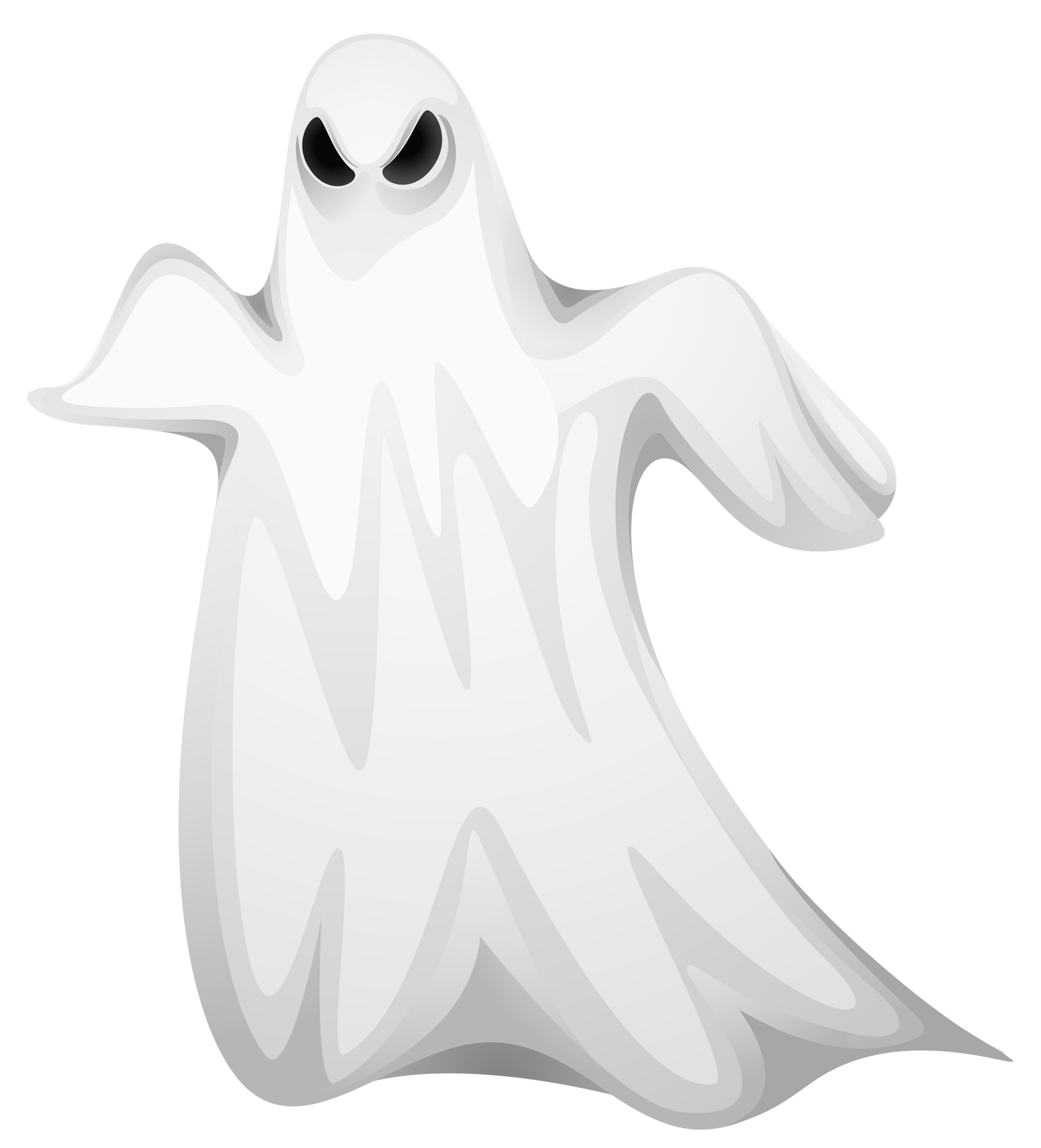 uploads ghost ghost PNG77 4
