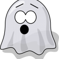 uploads ghost ghost PNG78 10