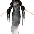 uploads ghost ghost PNG79 14