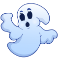 uploads ghost ghost PNG8 4