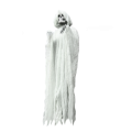 uploads ghost ghost PNG80 20
