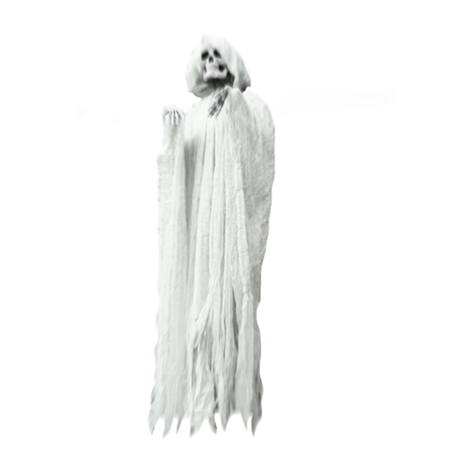 uploads ghost ghost PNG80 3