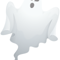 uploads ghost ghost PNG82 16