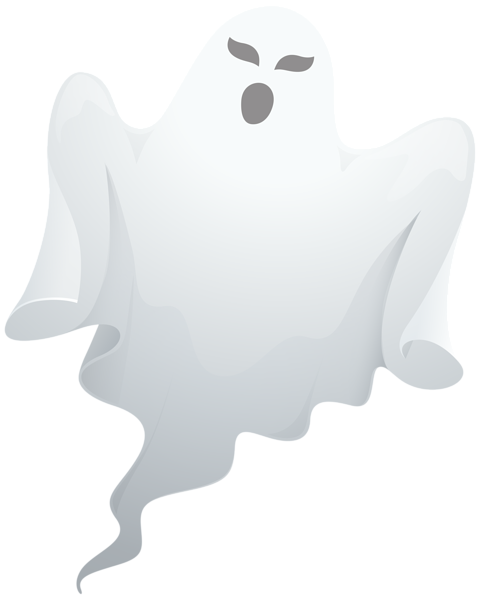 uploads ghost ghost PNG82 25