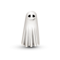 uploads ghost ghost PNG84 13