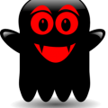 uploads ghost ghost PNG85 18