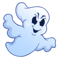 uploads ghost ghost PNG9 16
