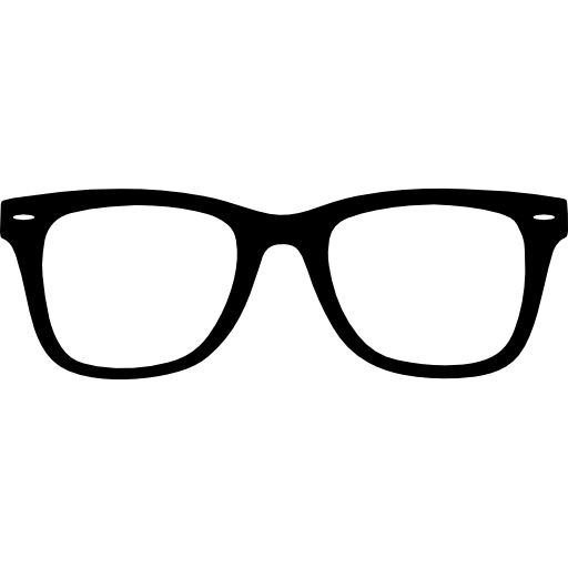 uploads glasses glasses PNG54320 5