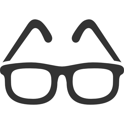 uploads glasses glasses PNG54343 5