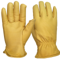 uploads gloves gloves PNG80222 17