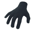 uploads gloves gloves PNG80223 18