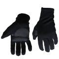 uploads gloves gloves PNG80224 6
