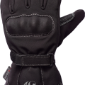uploads gloves gloves PNG80225 22