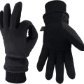 uploads gloves gloves PNG80227 19
