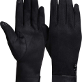 uploads gloves gloves PNG80228 6