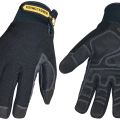 uploads gloves gloves PNG80230 7